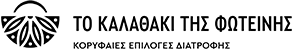 Fotinis Basket