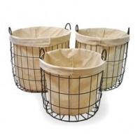 Fotinis Basket-ΚΑΛΑΘΙΑ ΔΩΡΩΝ PLATINUM LINE