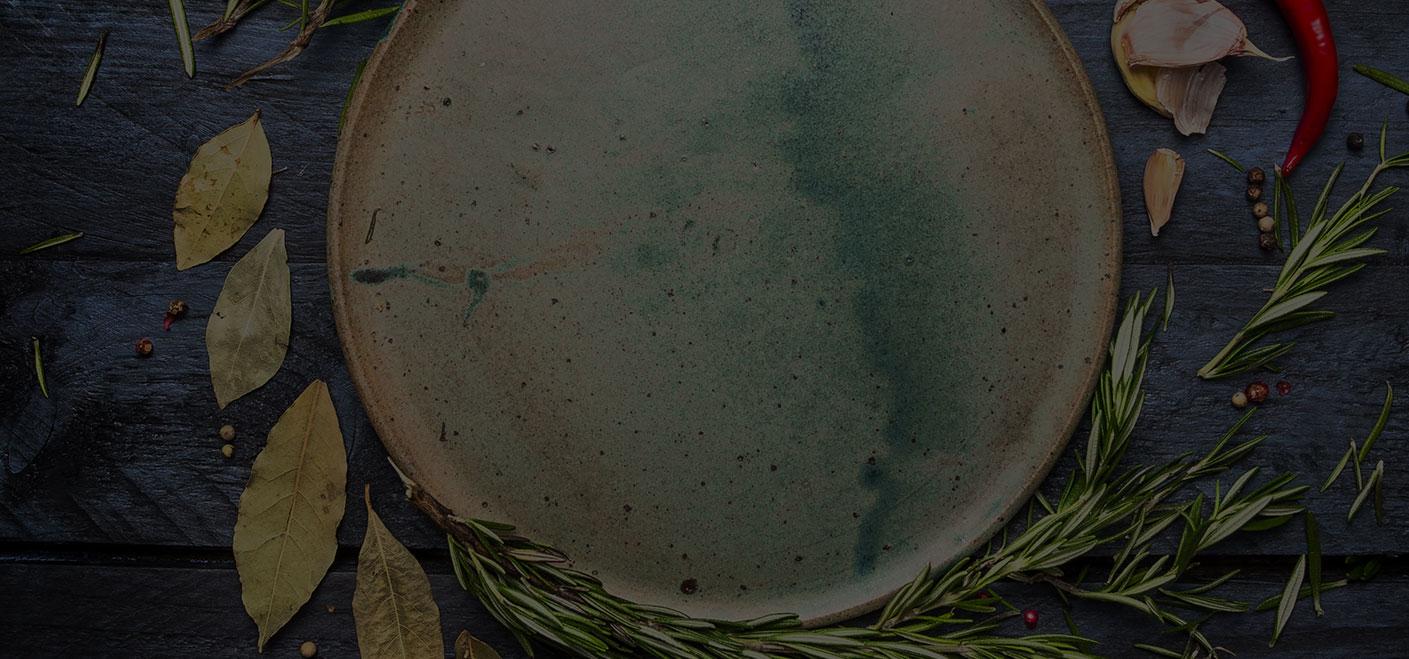 Fotinis Basket - Ψαράκι <br> στο φούρνο