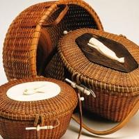 Fotinis Basket-ΚΑΛΑΘΙΑ ΔΩΡΩΝ BUSSINES LINE