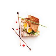 Fotinis Basket-Μείγματα Επαγγελματικής & Gourmet Κουζίνας