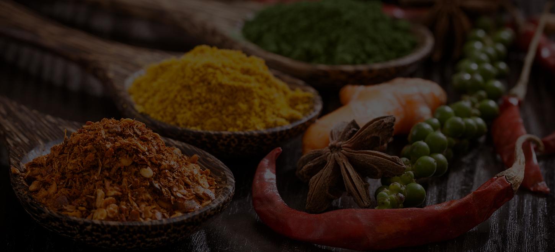 Fotinis Basket-Mείγματα Παραδοσιακής & Έθνικ Κουζίνας