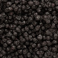 Fotinis Basket-BLUEBERRY (ΜΥΡΤΙΛΟ)
